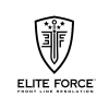 Elite Force Airsoft