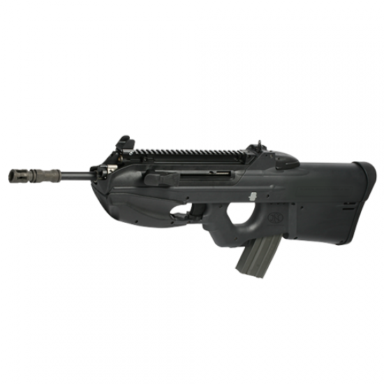 G&G AEG Rifle FS2000 Tactical