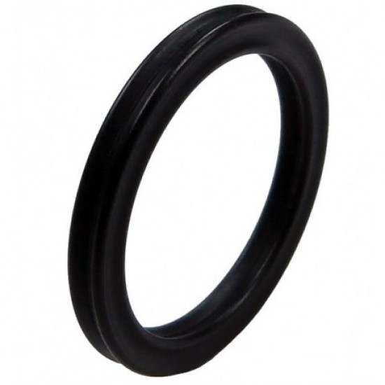 FPS X-RING SEAL FOR PISTON HEAD (XRTP)