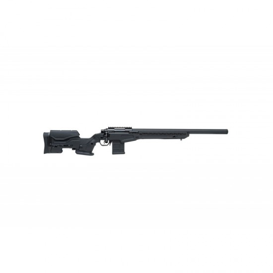 Action Army AAC T10 Short Bolt Action Sniper Rifle