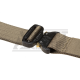 Templar's Gear Cobra ANSI Tactical Belt Medium - Black