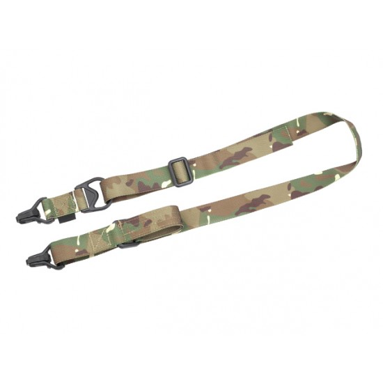 Vickers Combat Application Sling Blue Force Gear Coyote