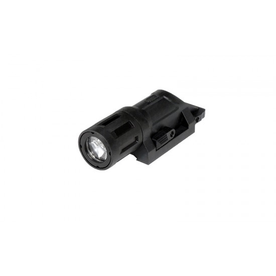 WADSN Tactical Illuminator Constant Momentary and Storbe Short Version