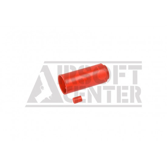 Air Seal Hop-Up Rubber Hard Type
