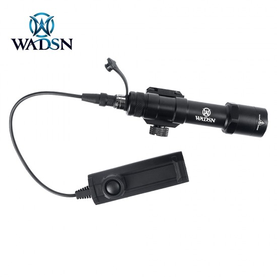 WADSN M600B with Dual Function Switch