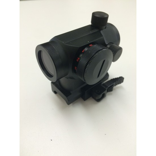AC T1 Red Dot