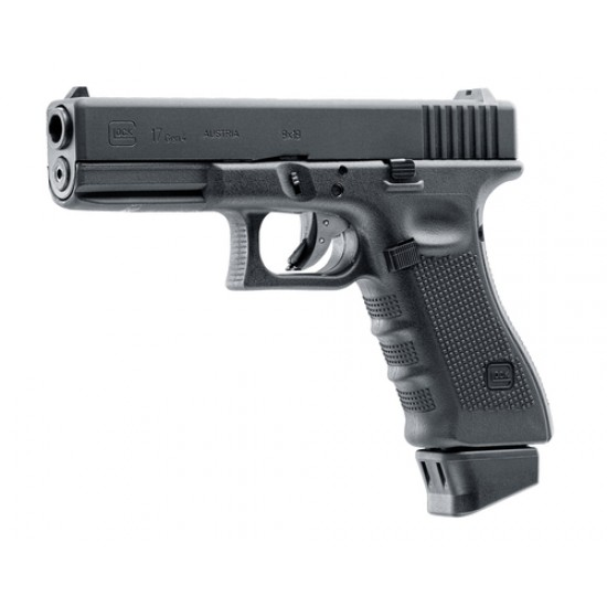 GLOCK 17 CO2 GEN 4