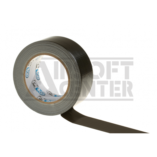 Pro Tapes Mil Spec Duct Tape 2 Inches x 30 yd